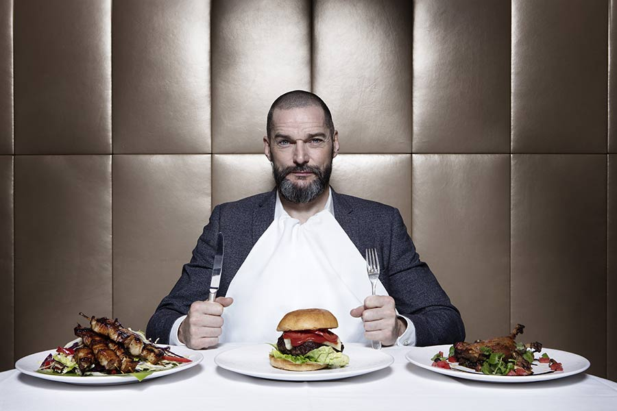 My Million Pound menu is back - and here's who we know is taking part...