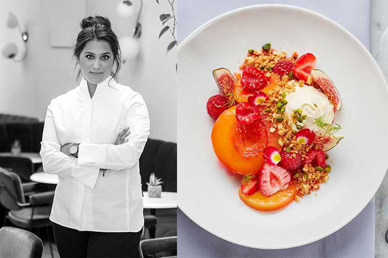 sabrina gidda great british menu