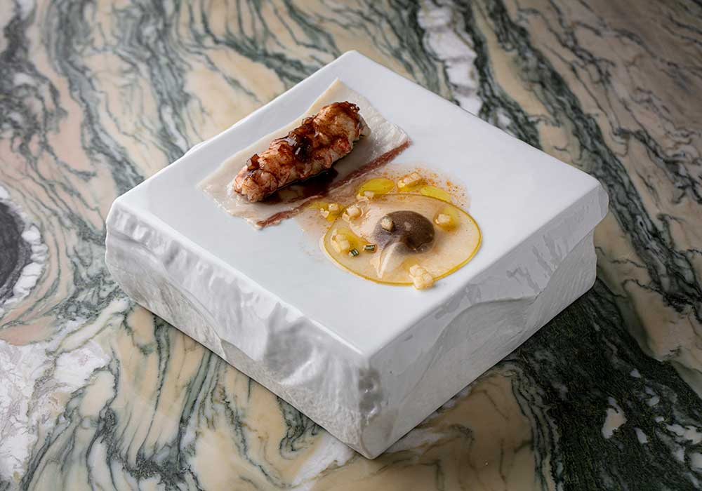 muse by tom aikens to open in Belgravia
