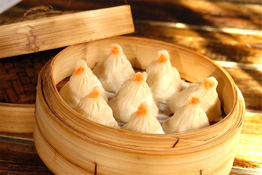 dumplings legend reopens for xiao long bao delivery and more