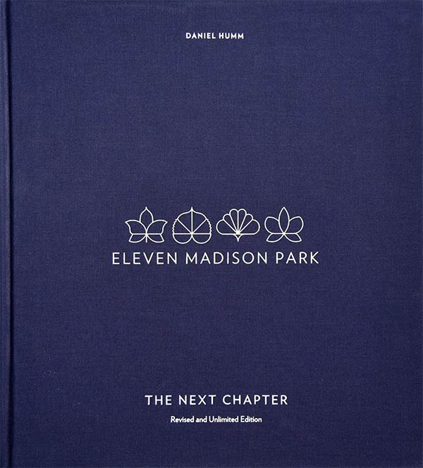 Eleven Madison Park: The Next Chapter