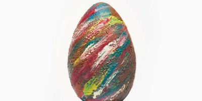 Where to buy your Easter eggs online this year