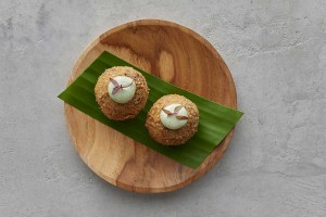Paradise to open in Soho, serving up Sri Lankan food