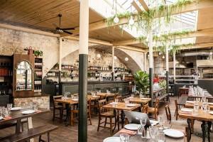 Test Driving Casa do Frango - Piri Piri chicken Algarve style in Southwark