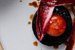 Levan  in Peckham is the next restaurant from Salon's Nicholas Balfe