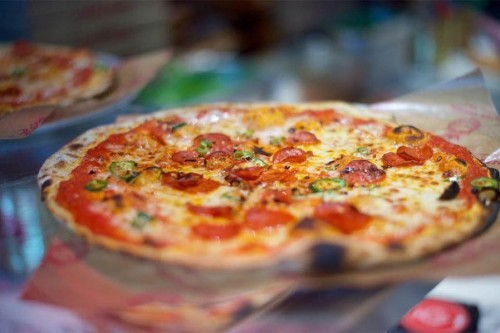 pizzaunion