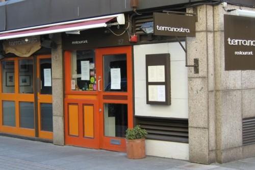 Terranostra