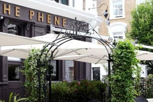 The Phene