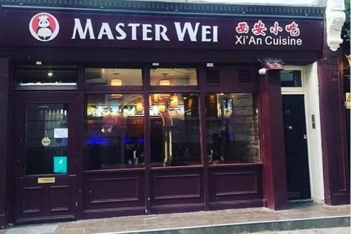 masterwei