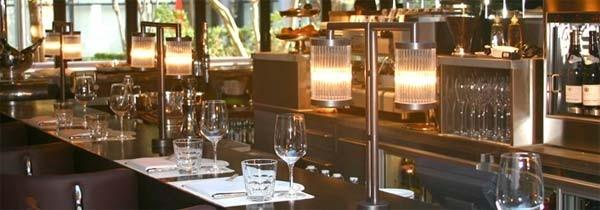 Galvin Cafe de Vin